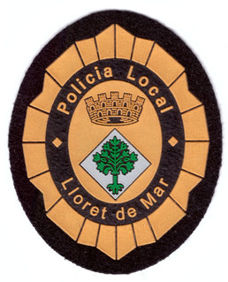 Policia Local Lloret de Mar II.jpg