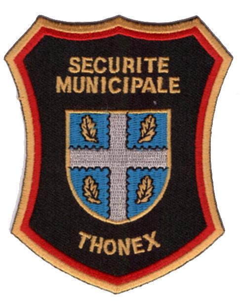 Securite Municipale Thonex-GE.jpg