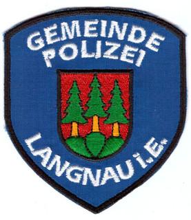 Gem Pol Langnau im Emmental.jpg