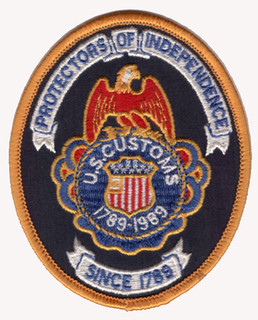 U.S. Customs P.O.I.jpg