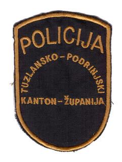 Polizei Kanton Zubanija.jpg