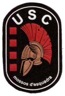 Mossos USC.jpg