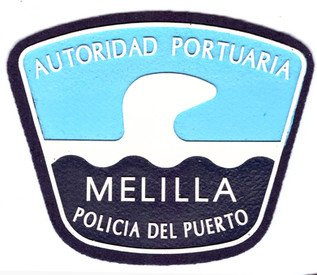 Policia del Puerto, Melilla.jpg