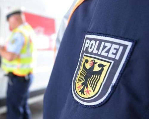 Bundespolizei1.jpg