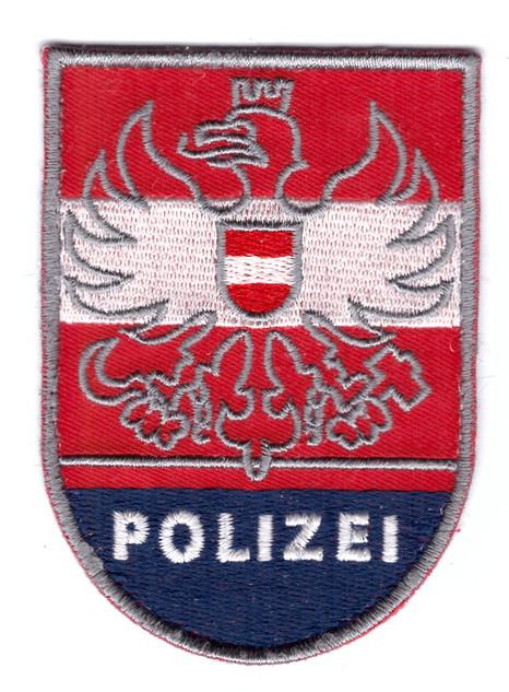 Bundespolizei 1.jpg