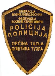 Policija Stadt Tuzla.jpg