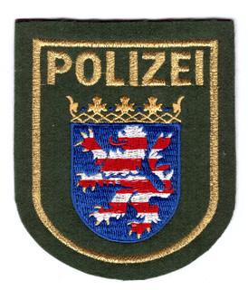 Hessen.jpg