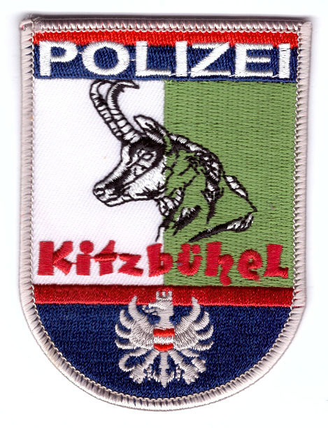 Polizei_Kitzbühl.jpg