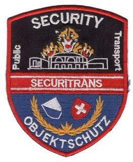 Transport Police Objektschutz 2.jpg