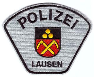Polizei Lausen.jpg