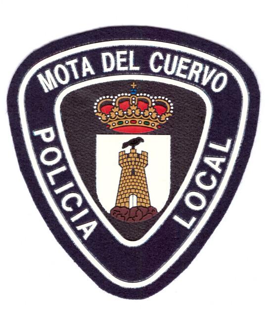 Policia Local Mota del Cuervo.jpg