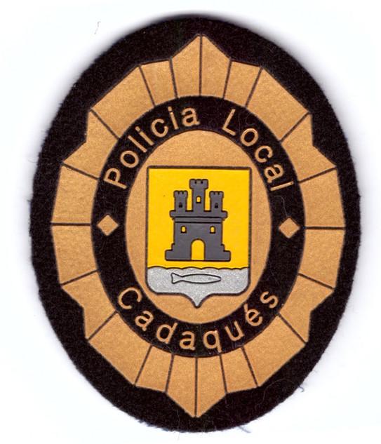 Policia Cadaques- Girona-Katalonien.jpg