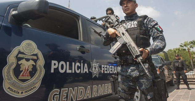 Policia Federale Mexico.jpg