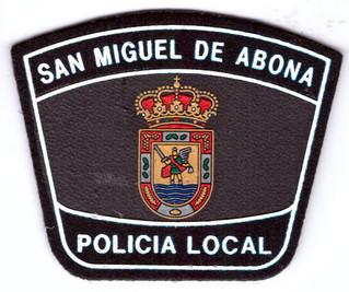 San Miguel de Abona.jpg