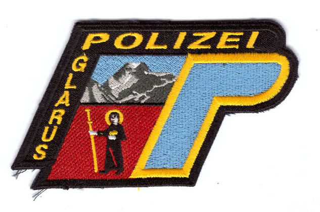 Kapo Glarus bis 2013.jpg