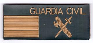 Guardia Civil Front 2.jpg