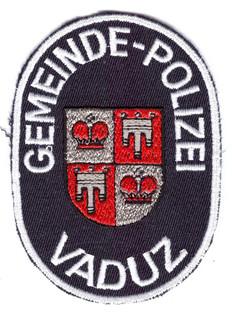 Gem Pol Vaduz.jpg