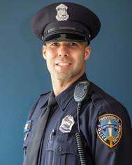 City Police Providence.jpg