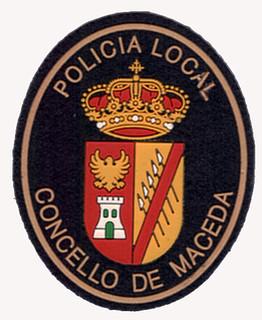 Concello de Maceda-Galicien.jpg