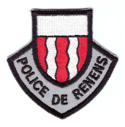 Police de Renens.jpg