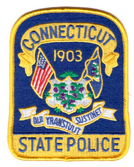 State Police Connecticut.jpg