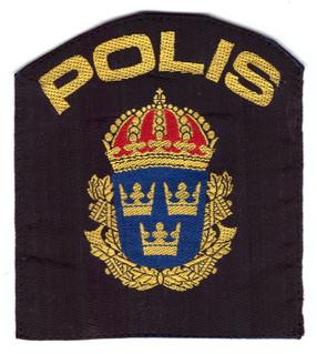 Polis Schweden.jpg