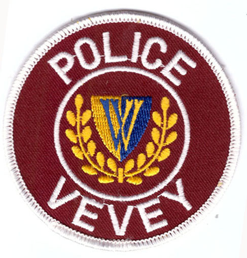 Police Vevey.jpg