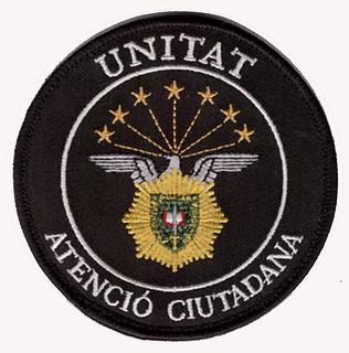 Unitat Ciutadana-Patrouillendienst.jpg