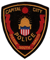 City Police Pierre-South Dakota.jpg