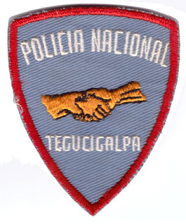 Pol Nacional Region Tegucigalpa.jpg