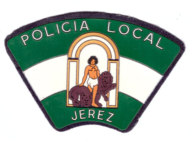 Policia Local Jerez de la F.jpg