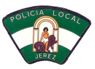 Policia Local Jerez de la F.jpg