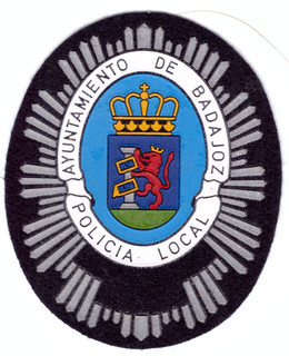 Policia Local Badajoz.jpg