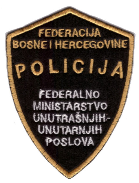 Policia Poslova.jpg