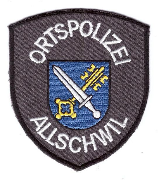 Ortspolizei Allschwil.jpg
