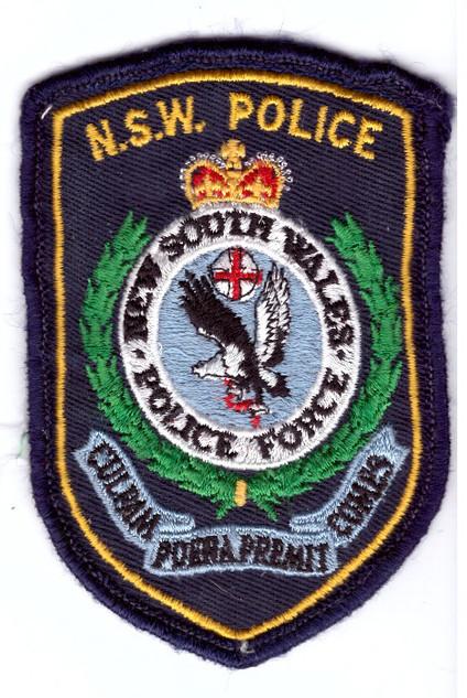 Australien NSW Police.jpg