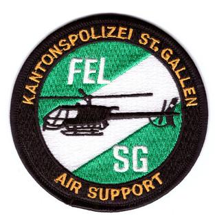 Kapo SG Air Support.jpg