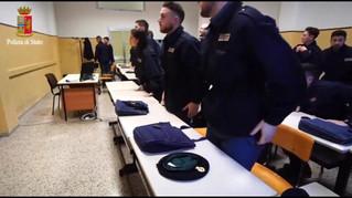 Polizia di Stato.WMV