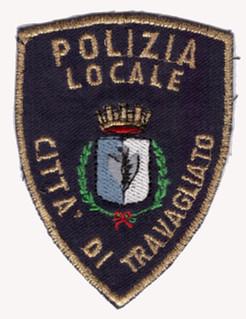 Polizia Locale Travagliato-Lombardei.jpg