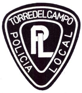 Torredelcampo.jpg