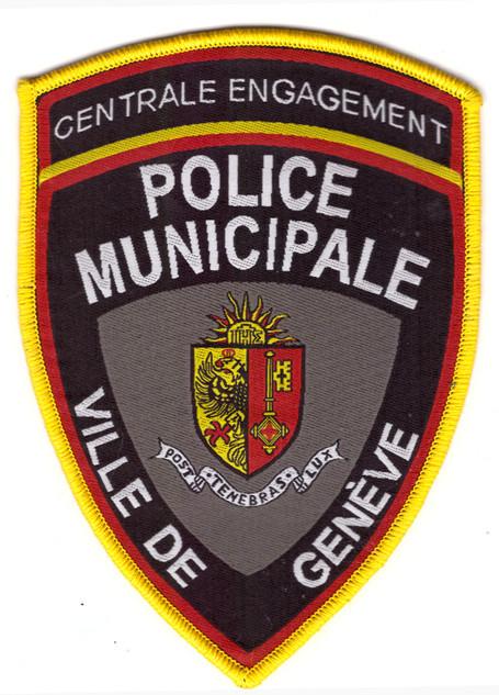 Ville de Geneve Centrale Engagement .jpg