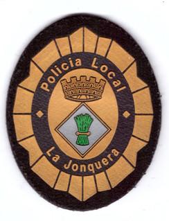 Policia Local La Jonquera .jpg