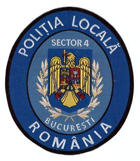 Politia-Local-Bukarest.jpg