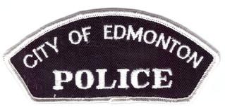 City of Edmonton.jpg