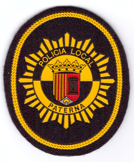 Policia Local Paterna.jpg