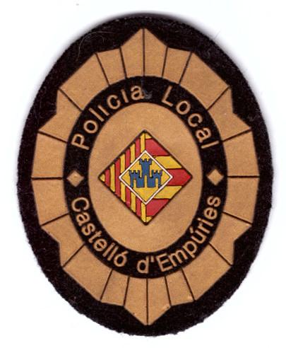 Policia Local Castello d'Empuries.jpg