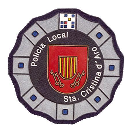Policia Local Sta Cristina d Aro.jpg
