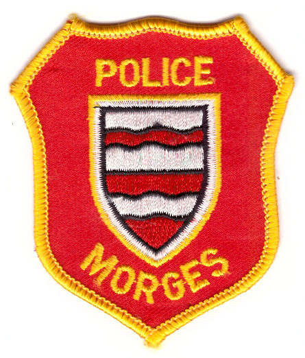 Police Morges.jpg