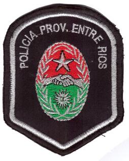 Policia Prov Entre Rios.jpg