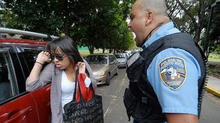 Bild Policia Puerto Rico.jpg